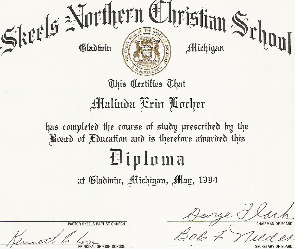 The 50 Best Online High School Diplomas